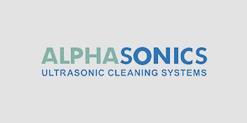 uze-ambalaj-alphasonics