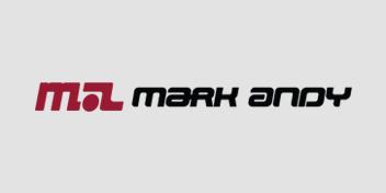 uze-ambalaj-mark-andy