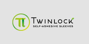 uze-ambalaj-twinlock