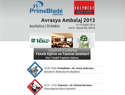 14-eylylteknik-egitim-tanitim-semineri-avrasya-ambalaj-2013