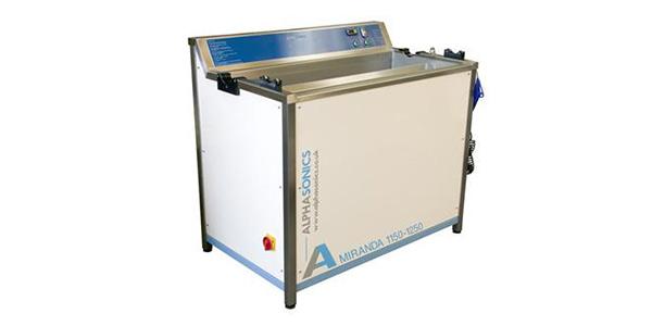 alphasonic-urun-model-3