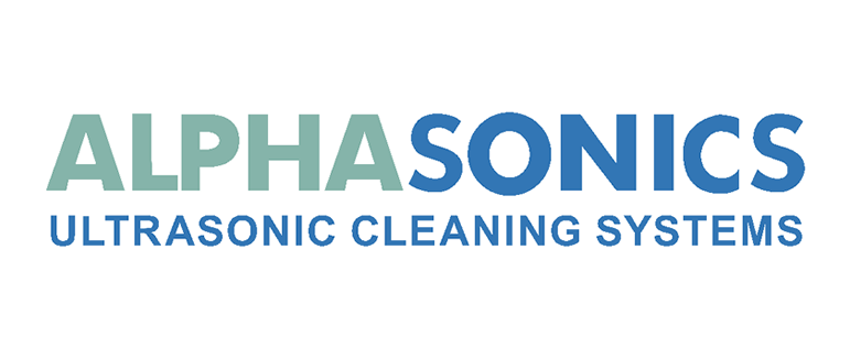 alphasoniclogo