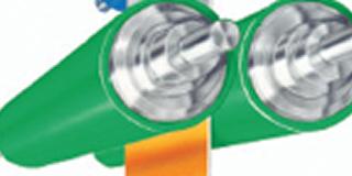 mitex-laminasyon