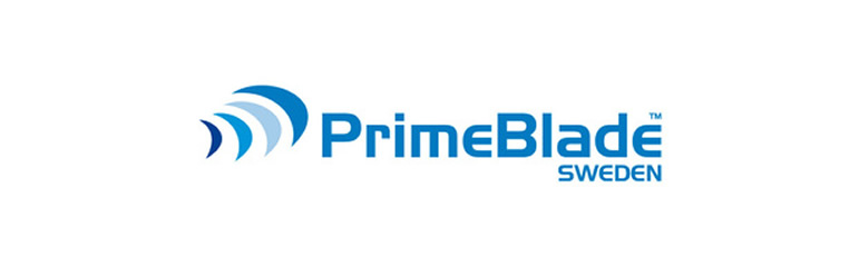 primeblade_b