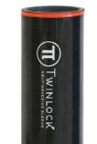 twinlock-hard-sleeve