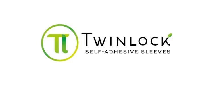 twinlock-logo