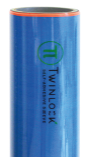 twinlock-medium-sleeve