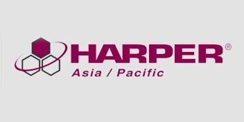 harper-logo-1