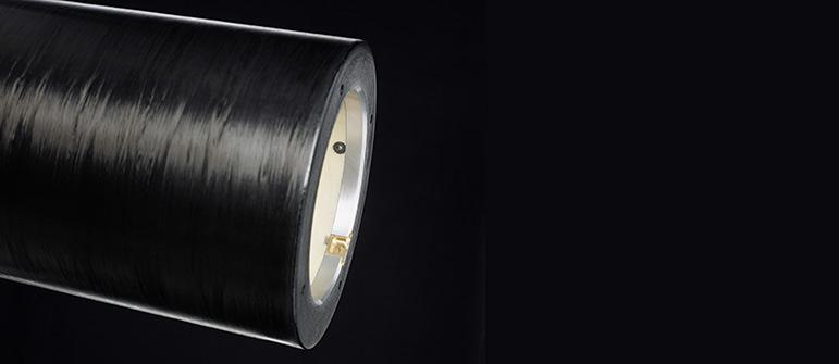 uze-ambalaj-carbon-fiber
