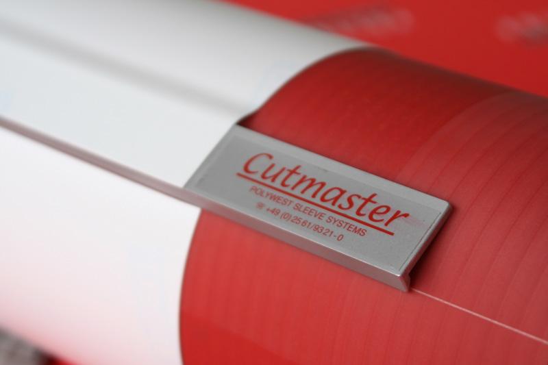 cutmaster_0