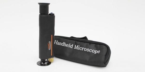 harper-mikroskop