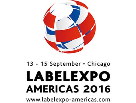 labelexpo2